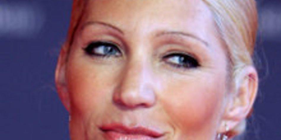 Sarah Kern: Drogentest angeblich negativ