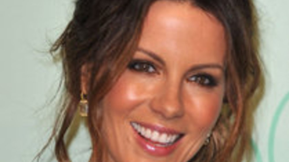 Kate Beckinsale: Neue Filmrolle als Wölfin