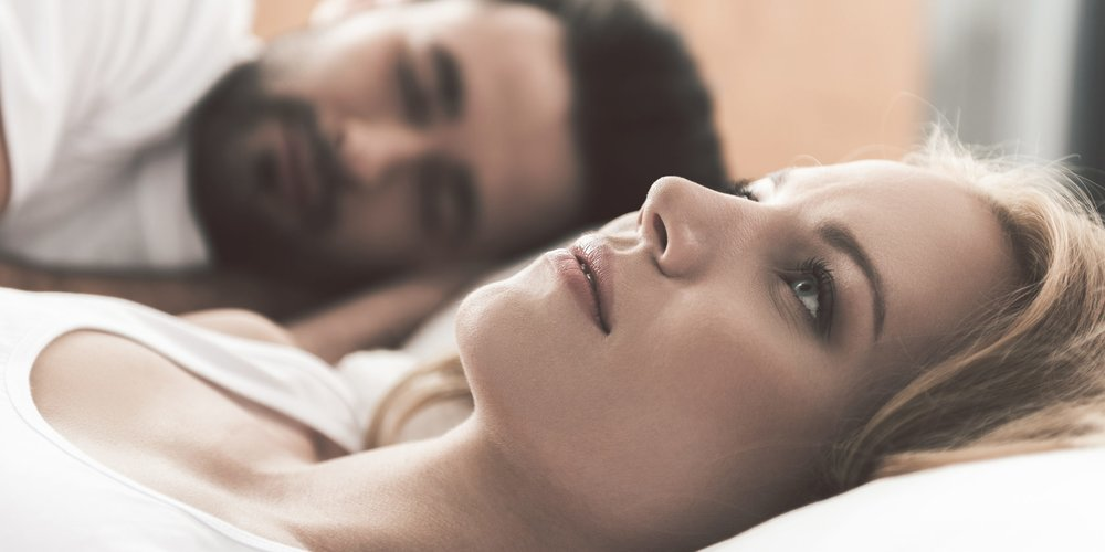 In einer Beziehung Kompromisse einzugehen, ist normal. Es gibt jedoch Dinge, die du nie für einen Mann tun müssen solltest – sonst ist er der Falsche.