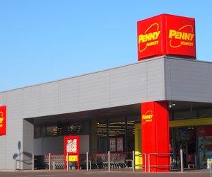 Penny Rückruf: Cola 1,5 l