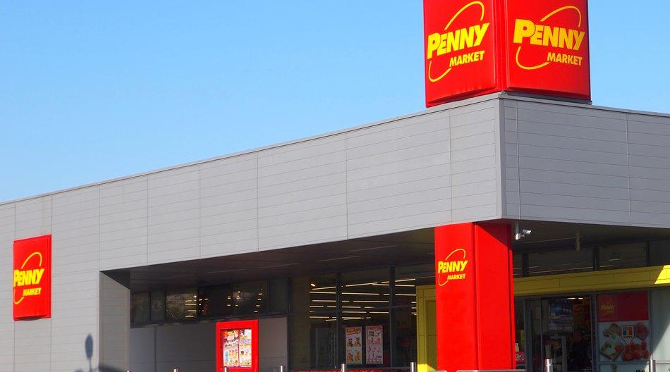Hansa-Heemann aus Rellingen ruft Penny-Cola zurück