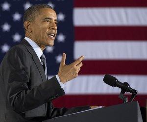Barack Obama spricht sich für Masernimpfung aus
