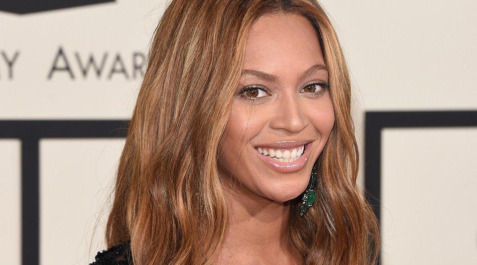 Beyoncé wurde ganze elf Mal nominiert