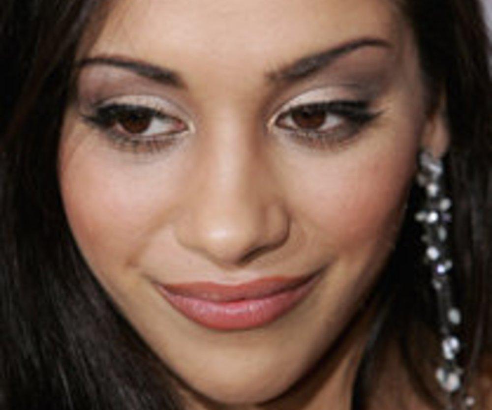 Nadja Benaissa bricht ihr Schweigen