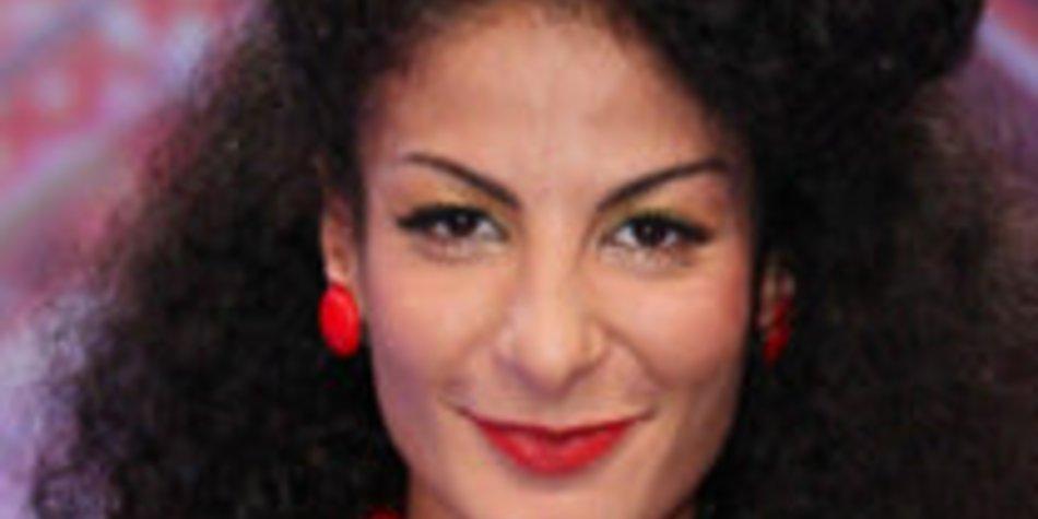 X Factor: Meral musste sich verabschieden