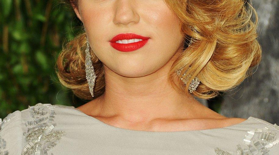 Miley Cyrus verlässt Twitter endgültig?