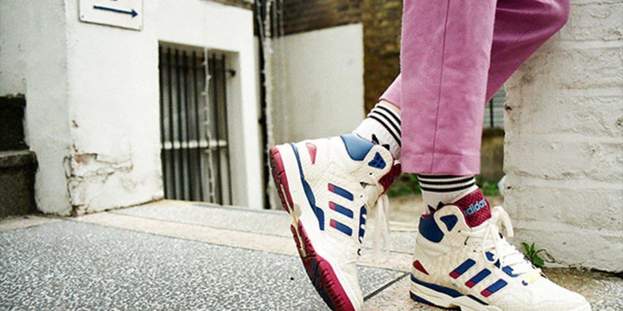 Bringt Bringt Raus Umweltfreundliche Sneaker Sneaker Adidas Adidas Adidas Raus Bringt Umweltfreundliche tsQdhrxCB
