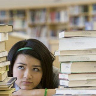 Jurastudium – Ist ein Jurastudium etwas für Dich?