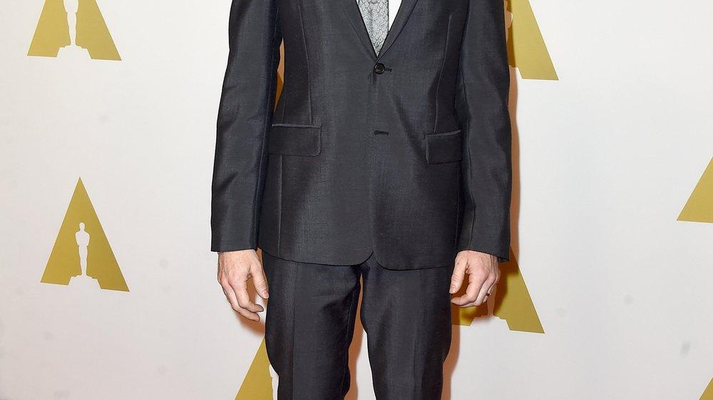 Neil Patrick Harris verspricht eine atemberaubende Oscar-Show