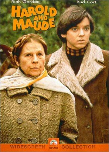 Harold and Maude war ein Hit