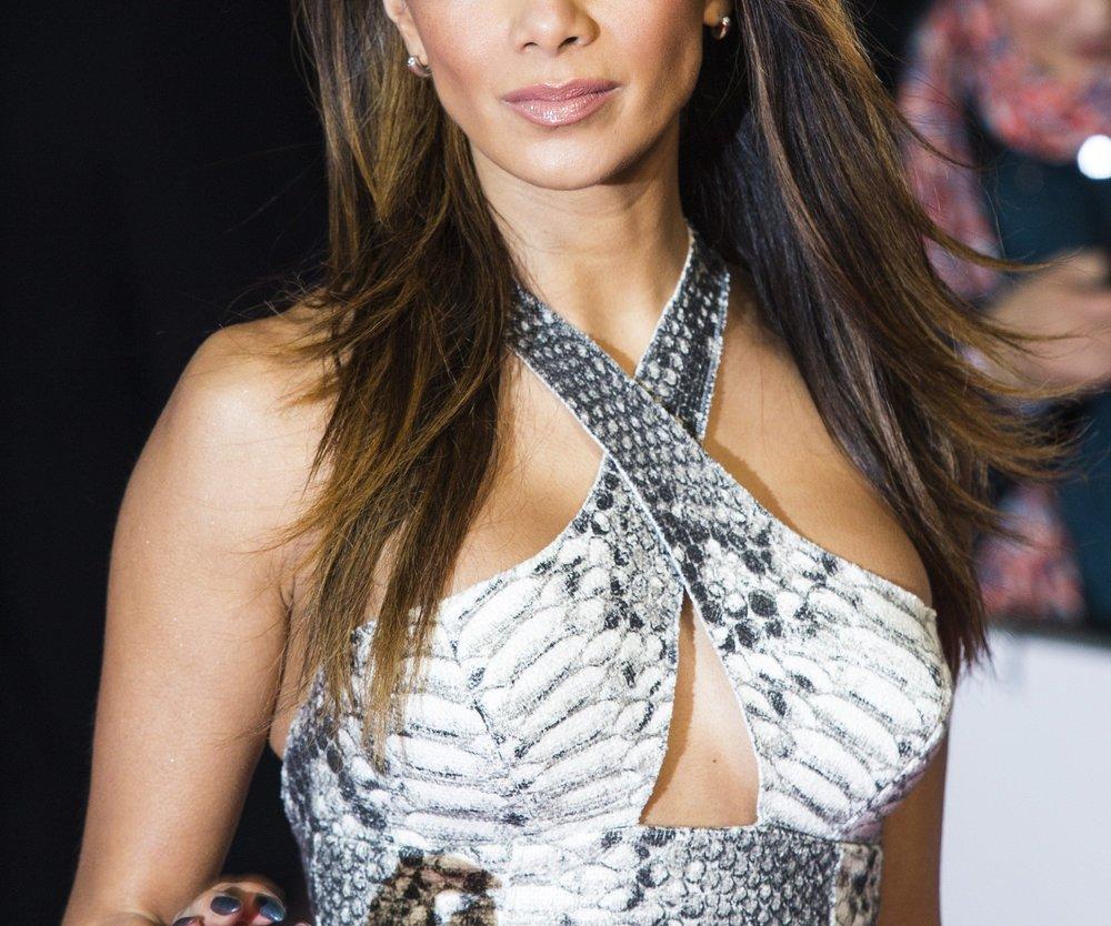 Nicole Scherzinger: Adoptiert sie ein Kind?