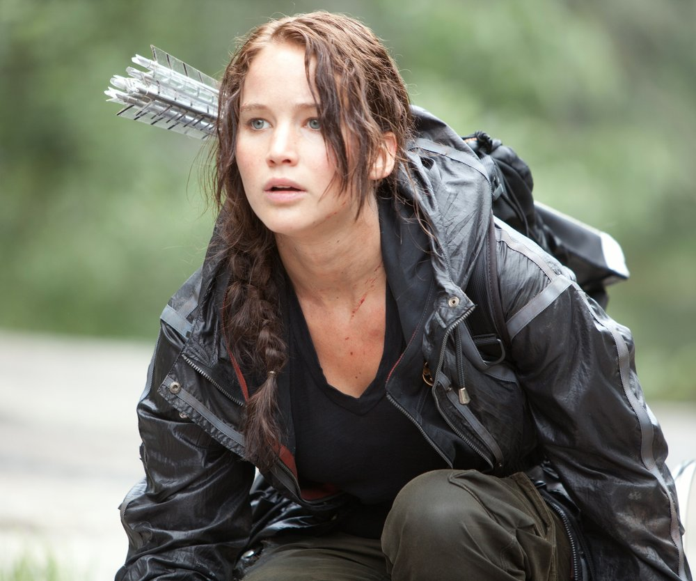 tribute-von-panem-the-hunger-games-die-jennifer-la-5-rcm0x1920u