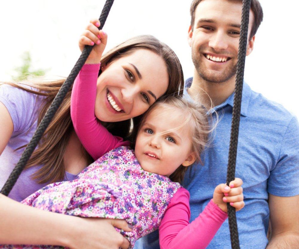 Voraussetzungen einer Adoption