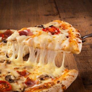 Käse Abnehmen