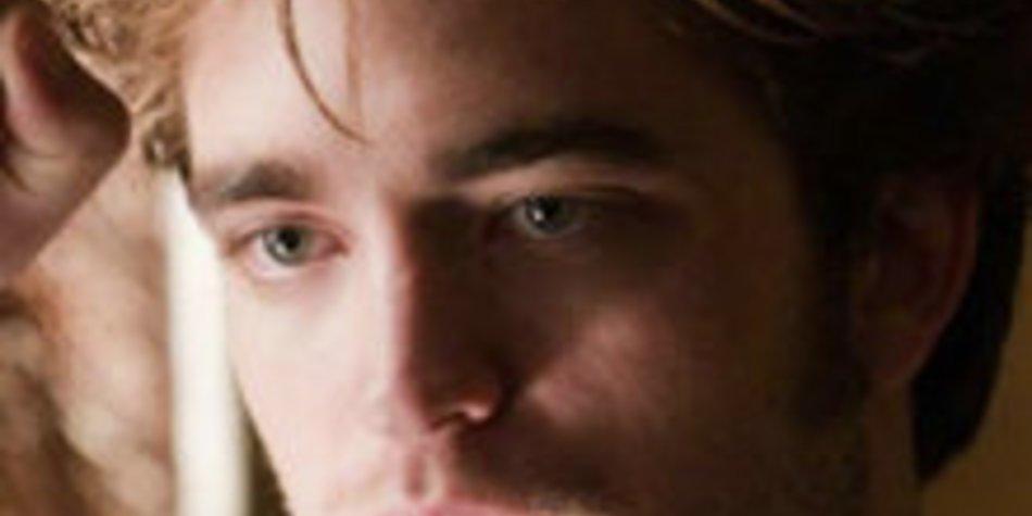 Robert Pattinson: Neuer Film