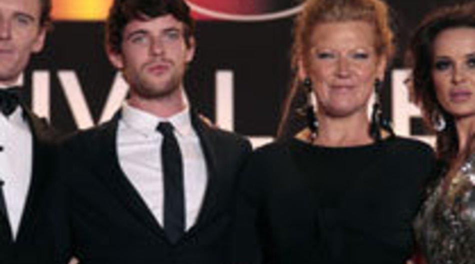 Cannes 2009: Filmpremieren