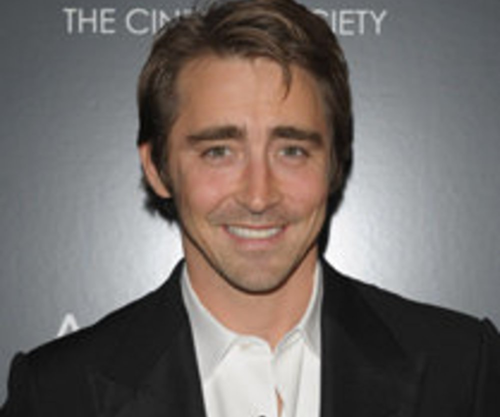 Twilight: Lee Pace neues Gesicht in Breaking Dawn?
