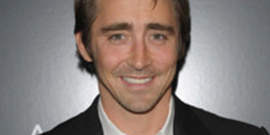 Twilight: Lee Pace neues Gesicht in Breaking Dawn?