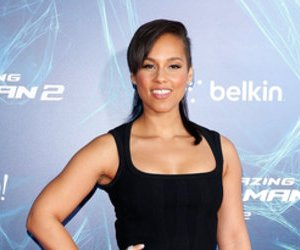 Alicia Keys Quiz: Wie gut kennst Du den US-Star?