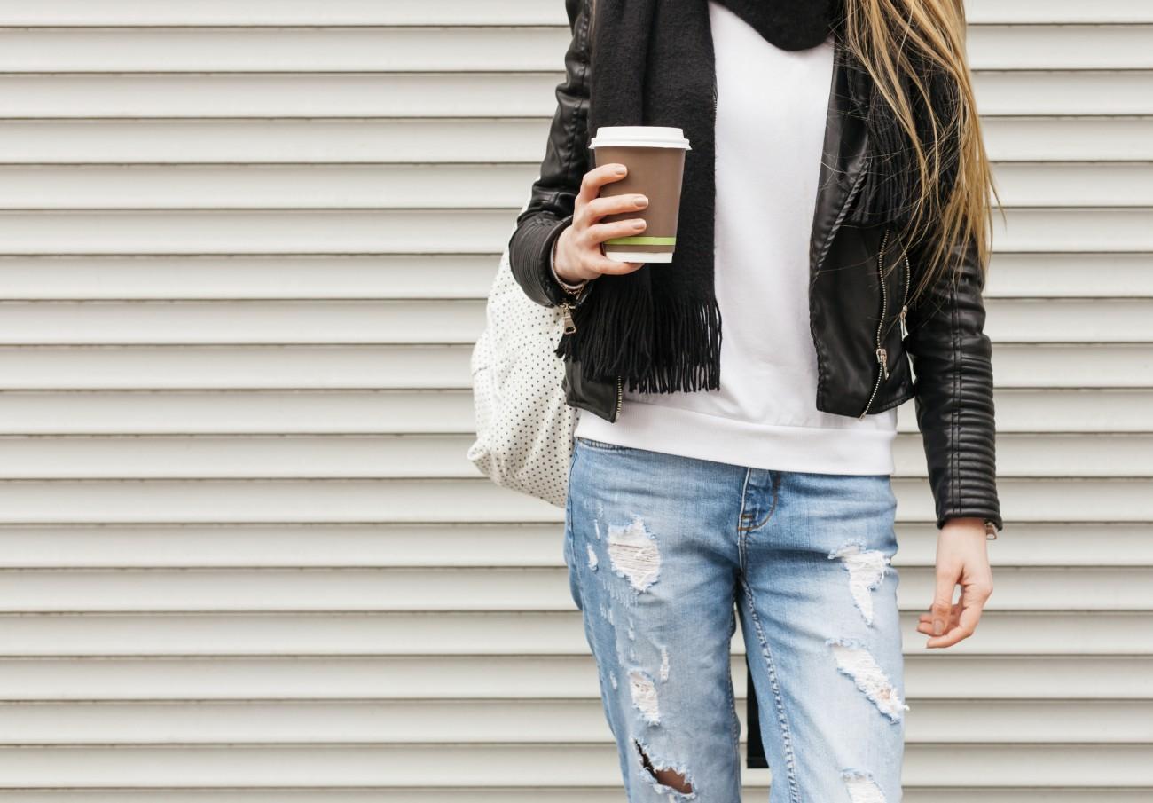 dress your doll puppenkleider selber machen level 4 tilly jeans. Black Bedroom Furniture Sets. Home Design Ideas