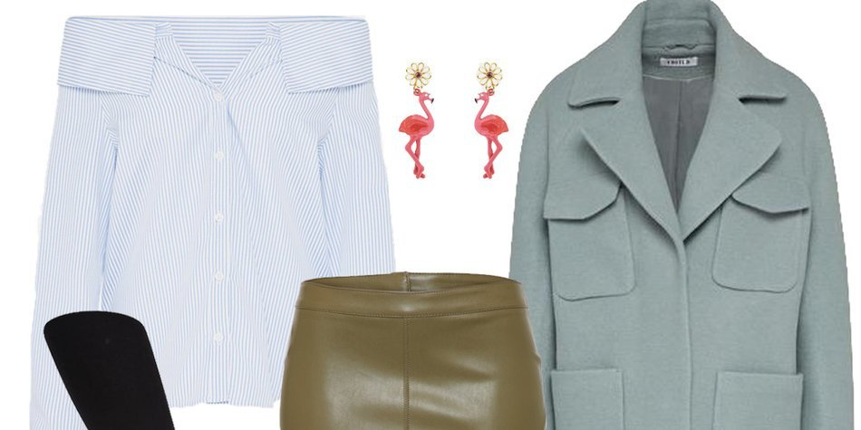 outfit1202181