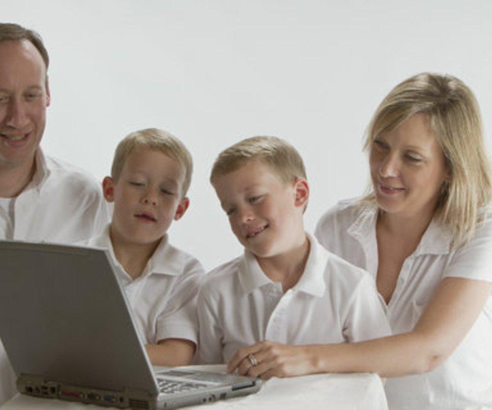 Eltern sollen Stärken von Kindern besser fördern