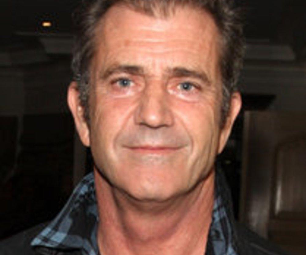Mel Gibson: Polizist klagt weiterhin!