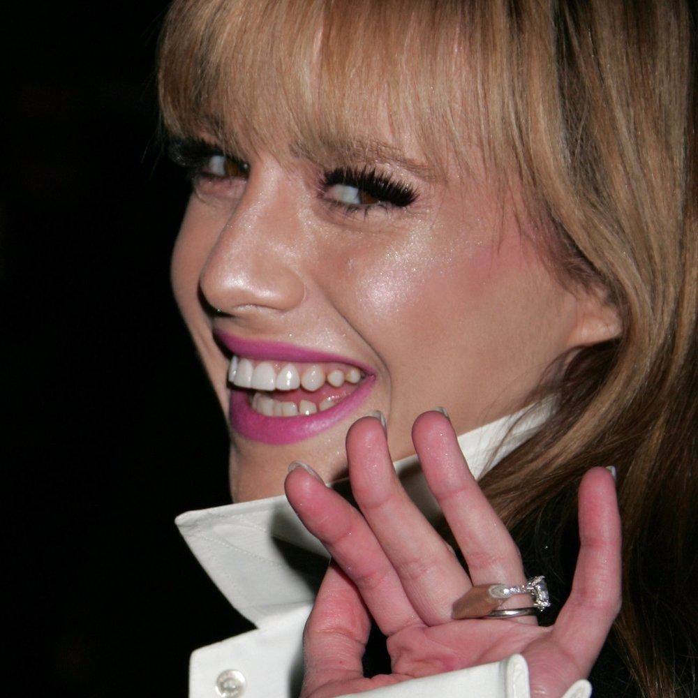 Brittany Murphy: Ihr Vater rollt die Ermittlungen wieder auf