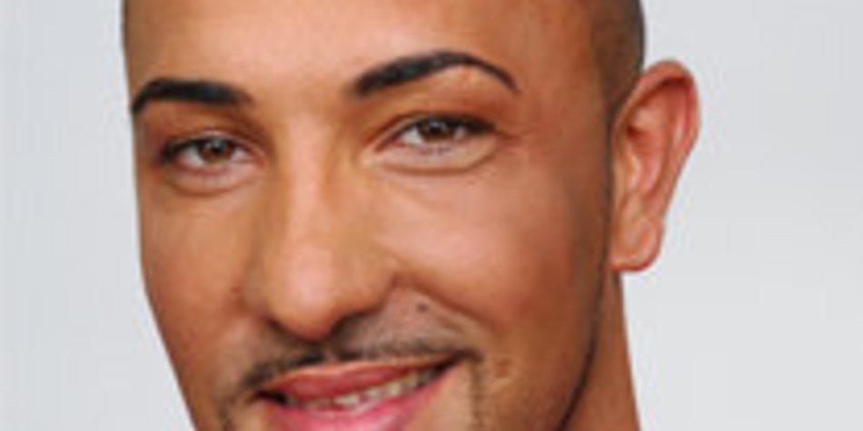 Big Brother 10: Wissam und Pico ziehen ins Haus