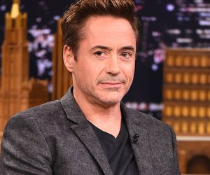 Robert Downey jr. ist begnadigt worden
