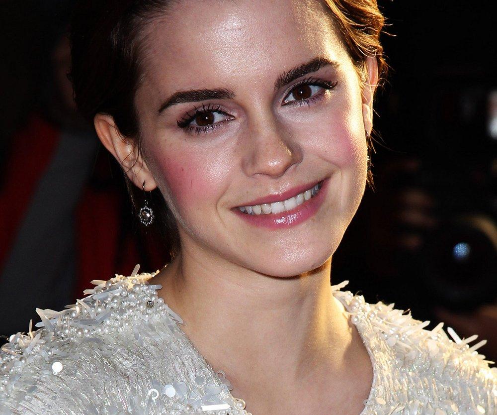 Emma Watson scheiterte an Alltag