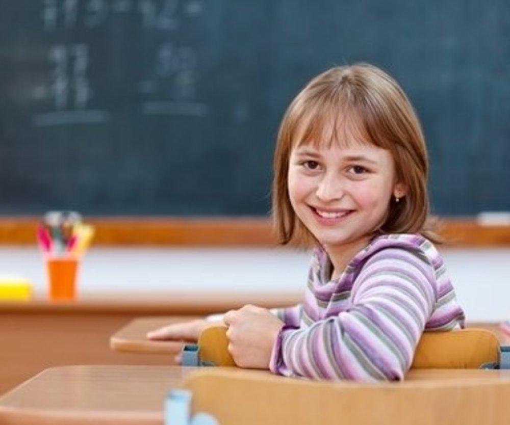 Schulen: Schlechte Integration