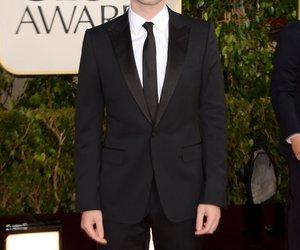 Robert Pattinson: Skype Chat mit Kristen Stewart