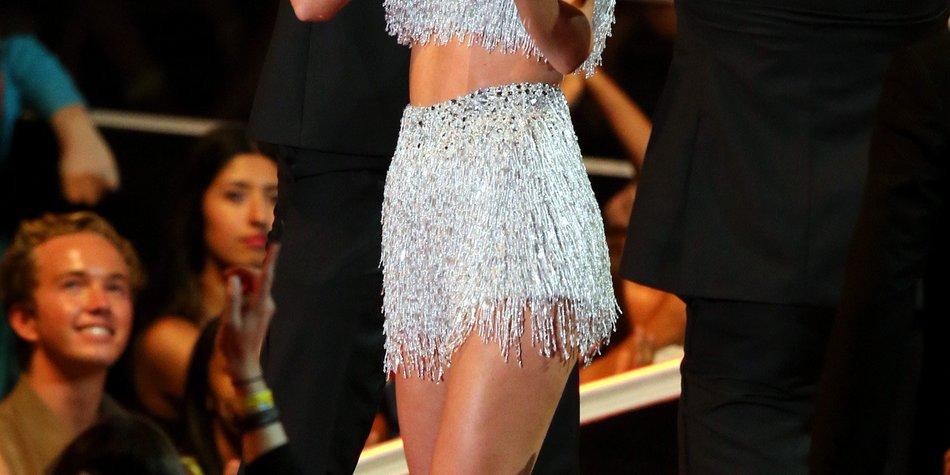 Taylor Swift wird Mentorin bei The Voice