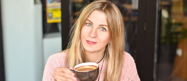 Kaffee-Erdbeerlounge-Julia-rosa