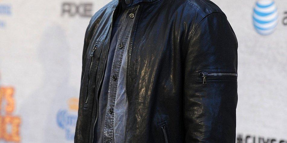 Justin Timberlake: Schluss mit der Musik?