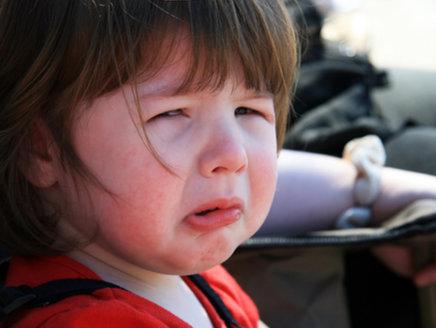 Dokuserie, pber vermisste Kinder, die von einem Elternteil entführt wurden