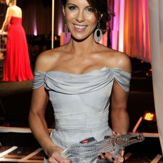 Kate Beckinsale wurde für Styling geehrt