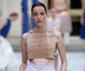 Modetrends 2016