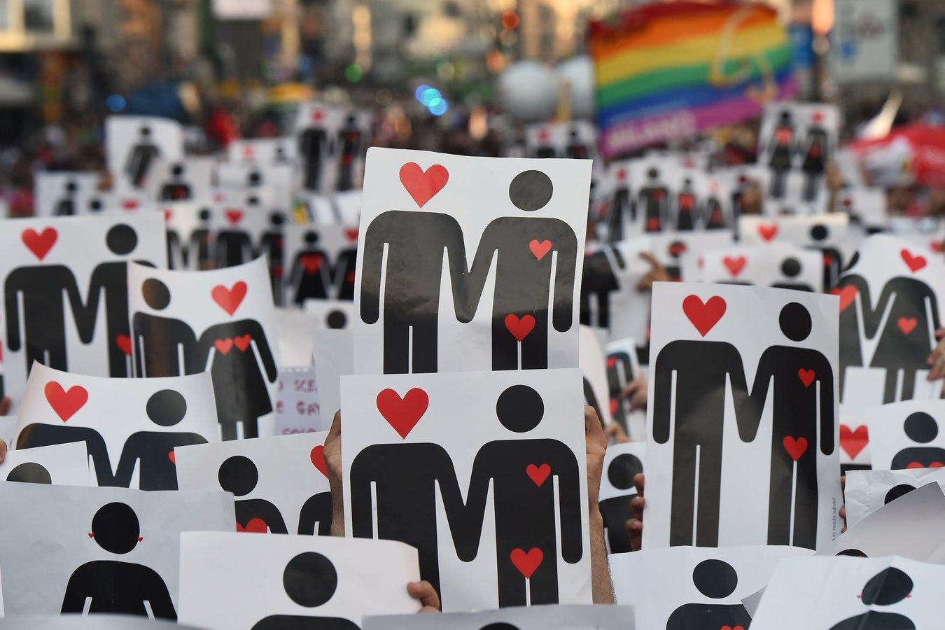 Youtube galt lange als Freiraum für LGBT-Vlogger – doch was soll das mit dem Restricted Mode?