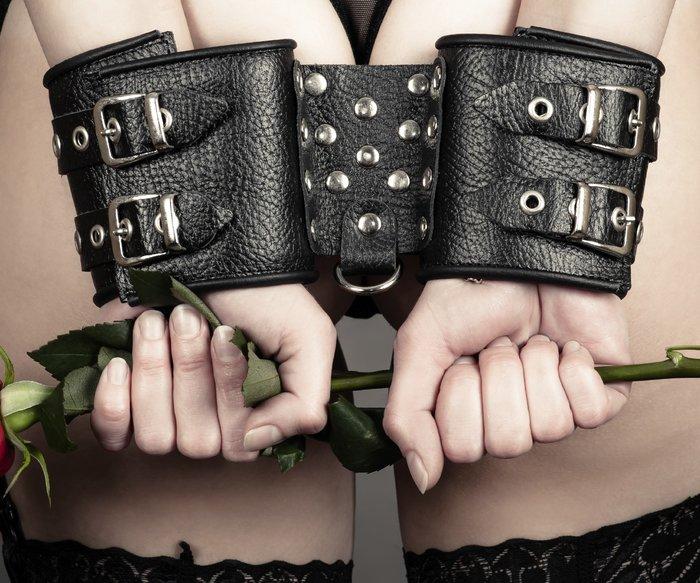BDSM2_Opti_iStock_sUs_angel