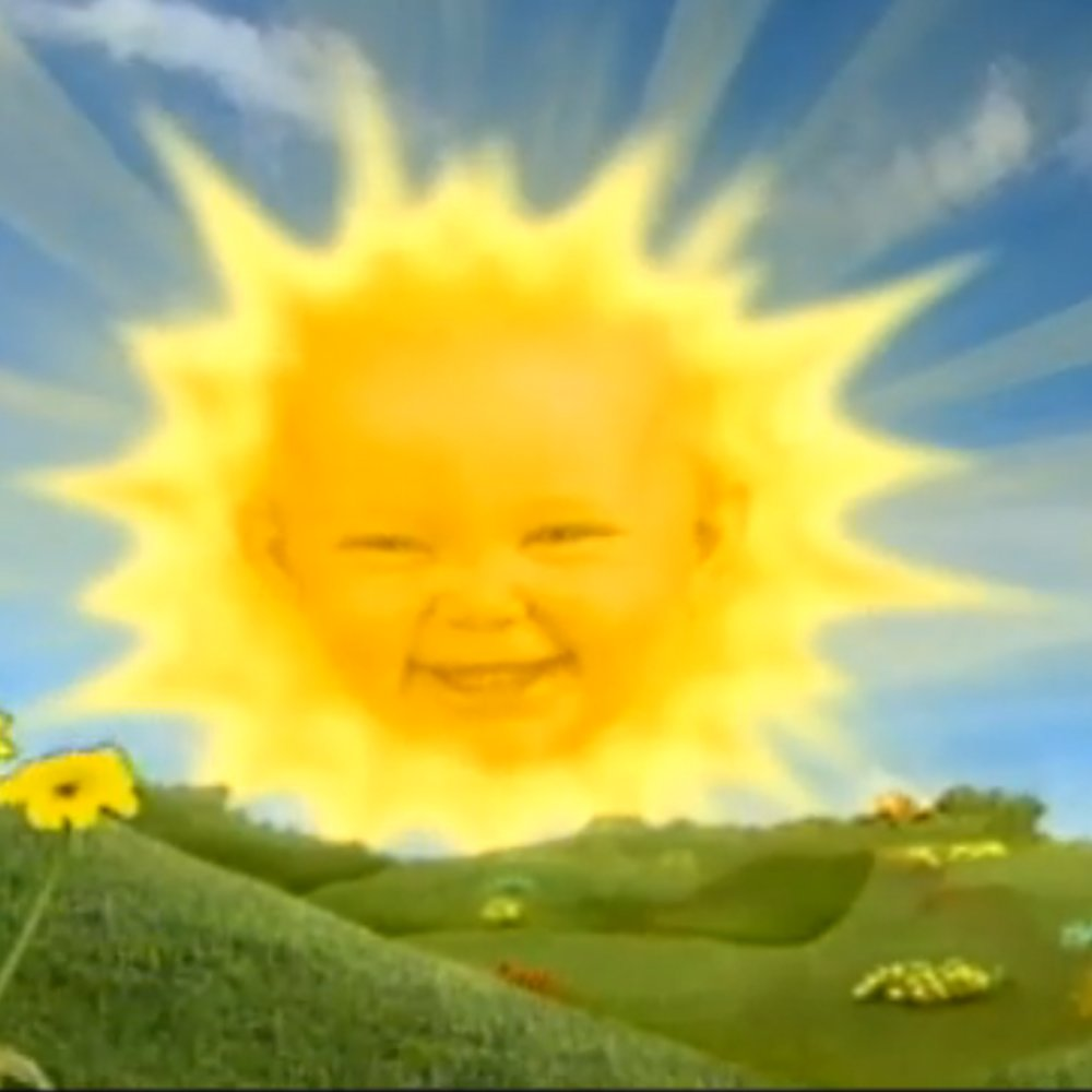 Teletubbies TV Series 1997–2001 IMDb