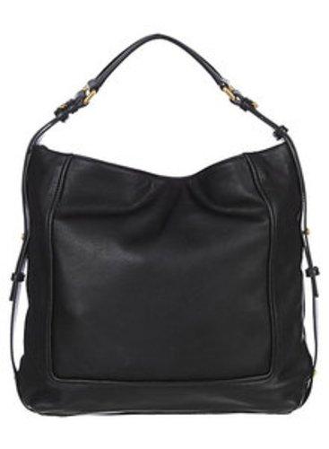 Damen Handtasche 'Revolution Hobo'