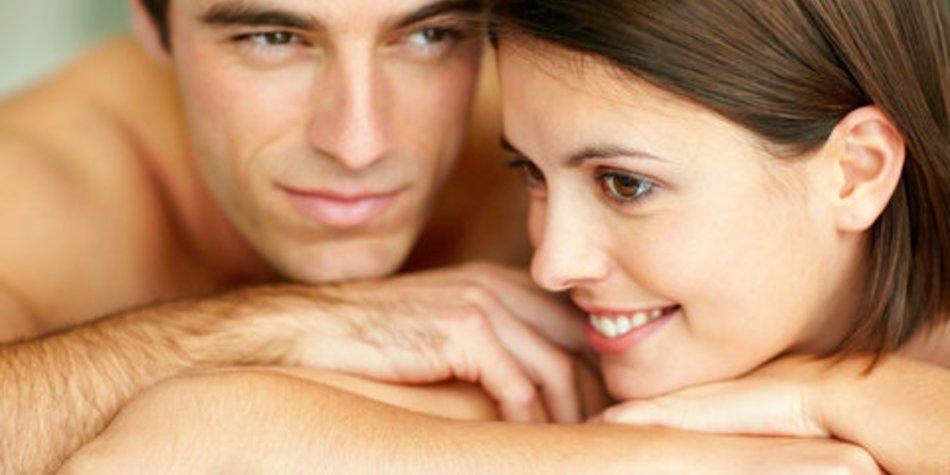 Sex Mythen: Was ist dran?
