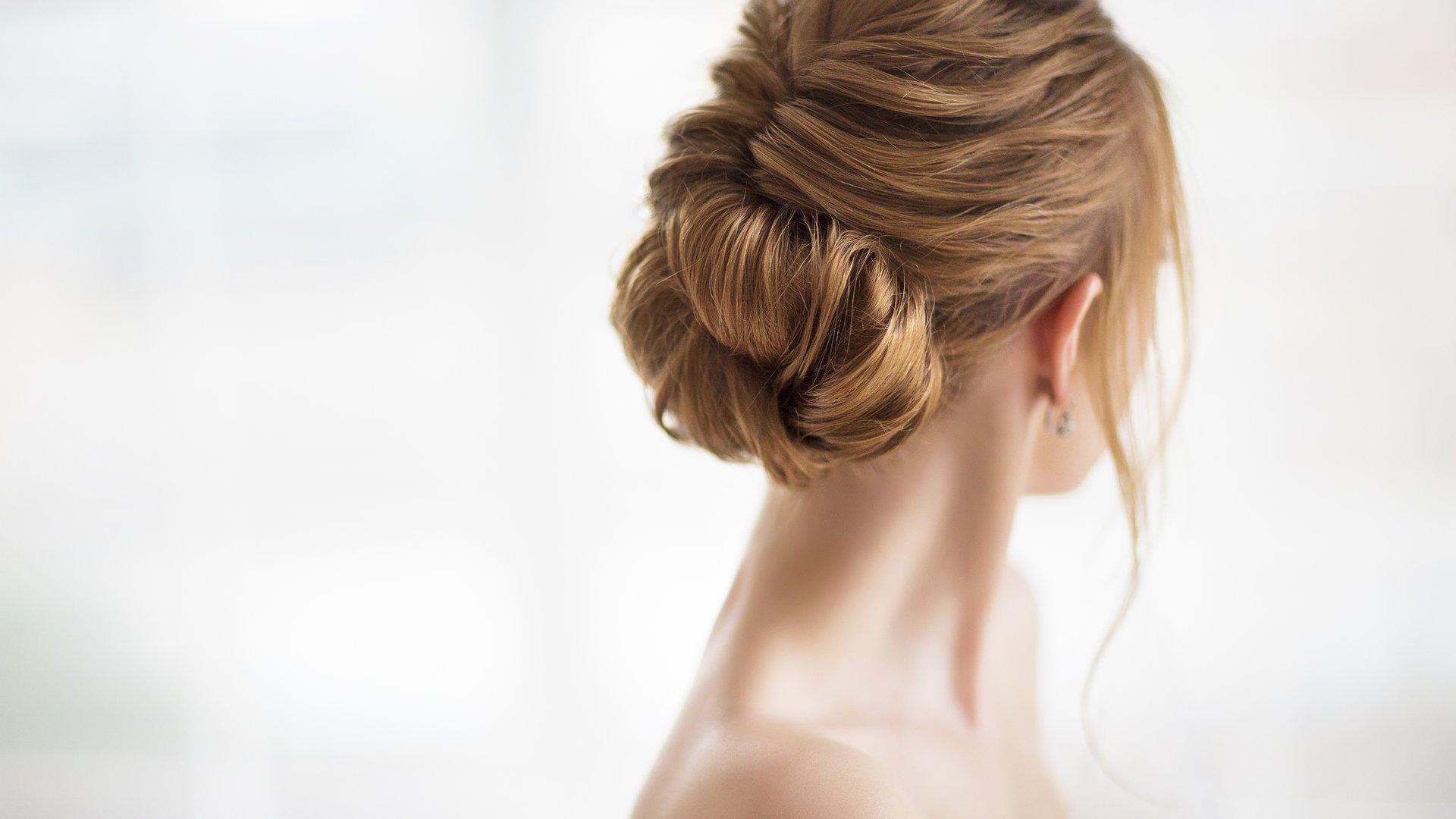 Offene haare frisuren selber machen