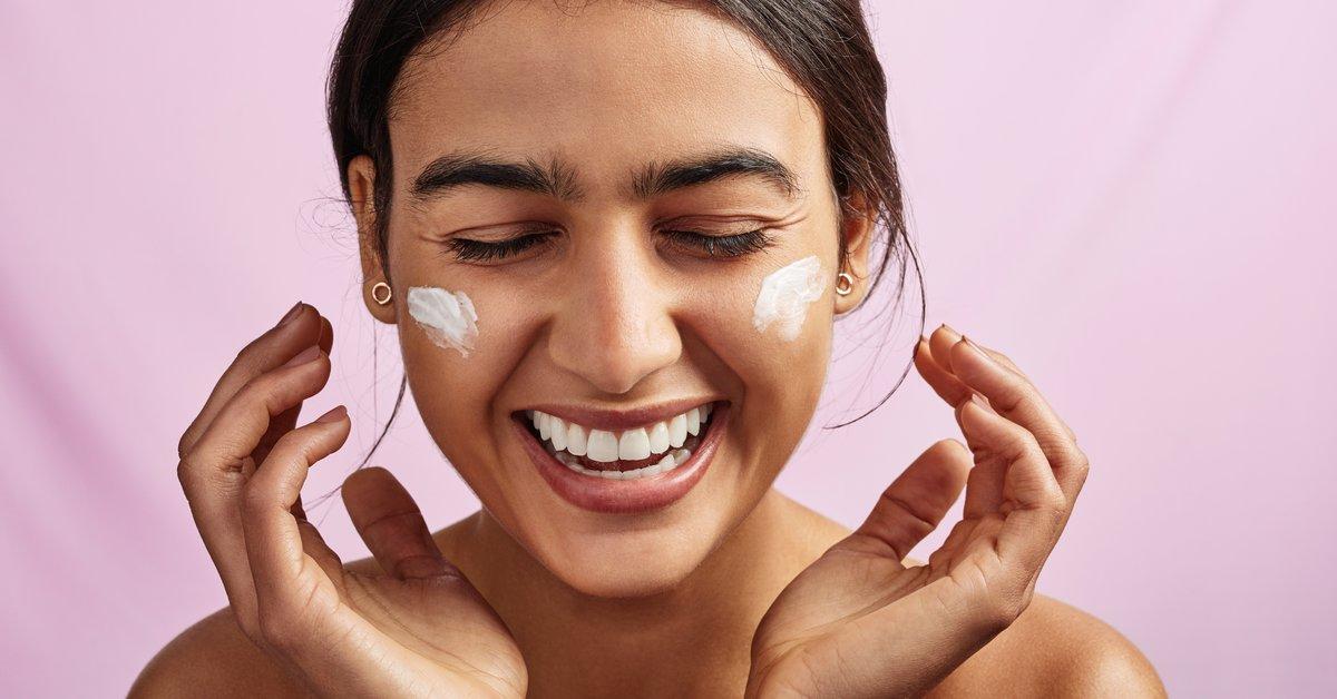 Diese-10-Beauty-Produkte-kaufen-jetzt-alle-aus-gutem-Grund