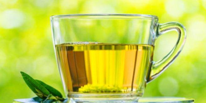 Tee ist bekömmlicher als Kaffee