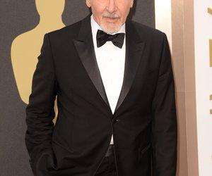 Star Wars: Harrison Ford verletzt sich am Set