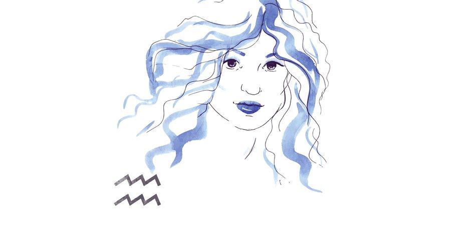 Wassermann Meerjungfrau Tattoo Tattoo Ideen 6