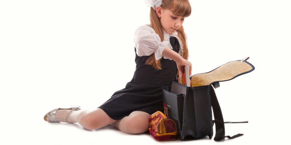 Eltern: Kinder brauchen feste Abläufe